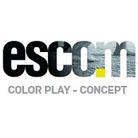 Color Play - Concept